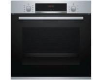 bosch-oven-hba553br0