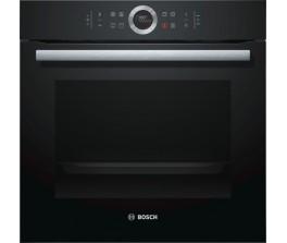 bosch-oven-hbg634bb1