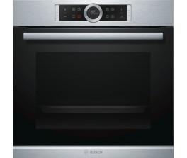 bosch-oven-hbg655bs1