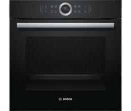 bosch-oven-hbg675bb1f