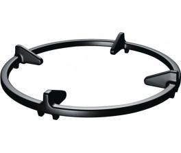 bosch-accessoire-hez298107