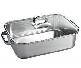 bosch-accessoire-hez390011