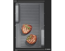 BOSCH GRILL HEZ390522