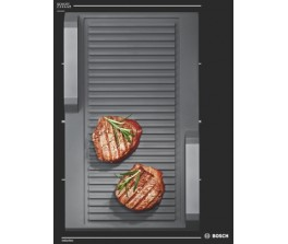 bosch-grill-hez390522