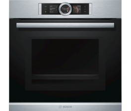bosch-combi-micro-ondes-hmg636rs1