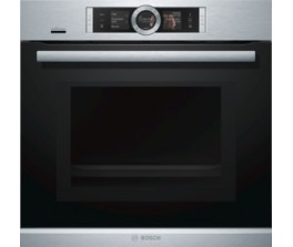 bosch-combi-micro-ondes-hng6764s6