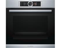 bosch-combi-oven-hsg656xs1