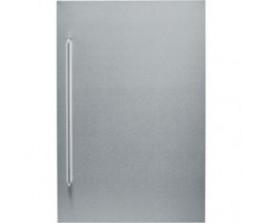 bosch-koelkastdeur-kfz20sx0