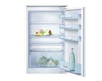 bosch-refrigerateur-kir18v20ff