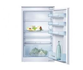 bosch-koelkast-kir18v20ff