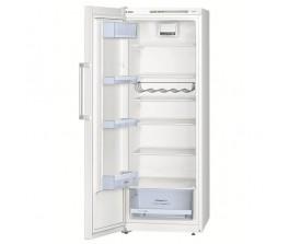 bosch-koelkast-ksv29vw30