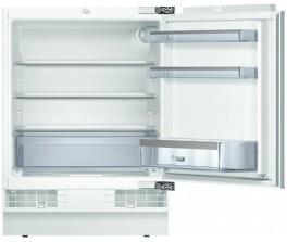 bosch-refrigerateur-kur15a60