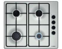 bosch-kookplaat-pbp6b5b80