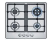 bosch-kookplaat-pgh6b5b90