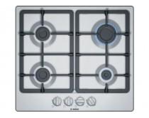 bosch-kookplaat-pgp6b5b90