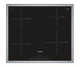 bosch-kookplaat-pie645fb1e