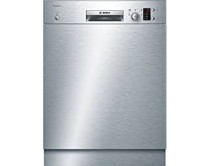 bosch-lave-vaisselle-sms25ai04e