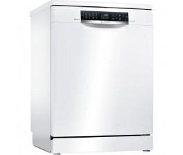 bosch-lave-vaisselle-sms68mw05e