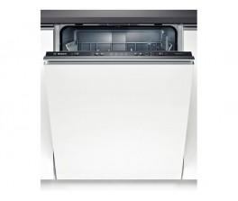 bosch-lave-vaisselle-smv41d00eu