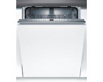 bosch-lave-vaisselle-smv46ax01e