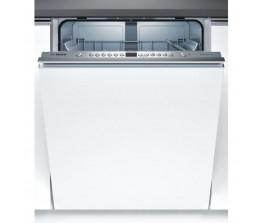 bosch-lave-vaisselle-smv46gx01e