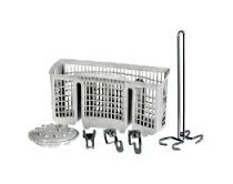 bosch-afwas-hulpset-smz5000