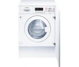 bosch-wasmachine-wkd28541ff