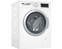 bosch-wasmachine-wuq24408ff