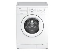 bosch-combi-was-droog-wvg30462ff