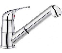 blanco-robinet-vitis-515583