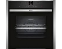 neff-oven-b17cr22n1