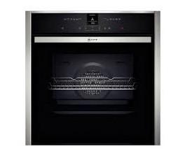 neff-oven-b27cr22n1