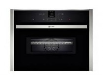 neff-oven-c17mr02n0