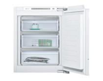 neff-congelateur-gi1113f30