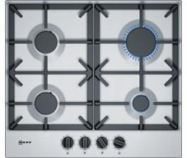 neff-kookplaat-t26ds49n0