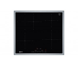 neff-kookplaat-t46bd60n0
