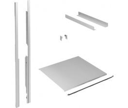 neff-accessoire-z11sz90x0