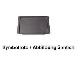 neff-accessoire-z12cu10a0