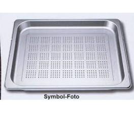 neff-accessoire-z13cu30x0
