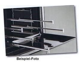 neff-accessoire-z13tf36x0