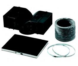 neff-recycling-kit-z5106x5