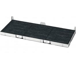 neff-accessoire-z54tc02x0