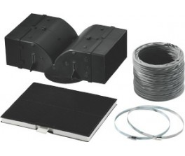 neff-recycling-kit-z5904n0