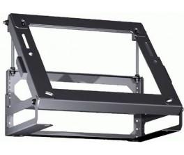 neff-accessoire-z5914x0
