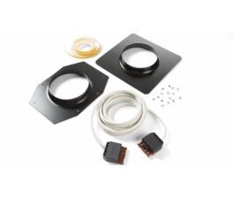 novy-accessoire-800994