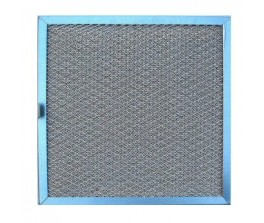 novy-filter-906109