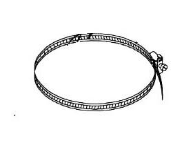 novy-collier-906291