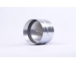 novy-accessoire-906431