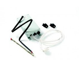novy-accessoire-990030