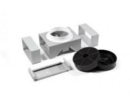 novy-kit-de-recyclage-6200400